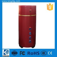 solar water pump used thermal insulation water tank