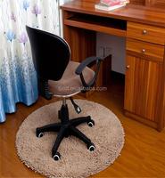 cheap wholesale microfiber chenille shaggy bath rug