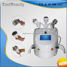 2014 most professional portable ultrasound machine