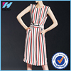 high quality women clothes new design women clothes
