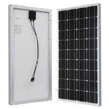 New design pv solar panel price with low price