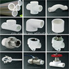 best PPR elbow/PPR fitting/PPR pipe fitting
