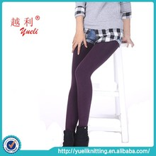 2015 Girls pictures seamless sexy long leggings for women