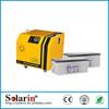 Portable Solar Power Systerm Kits/camping kits 500w 12v solar system