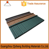 2015 New Type Low Environmental Impact Wood Zinc-aluminium Strength Roof Tile for resort
