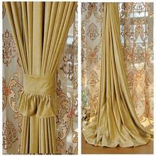 "2014 Hotsale 58""/110"" chenille curtain fabric designs new Turkish chenille fabric"