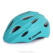 New model kids cute road bicycle helmet for babies