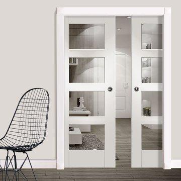 Pocket Sliding Doorcavity Sliding Doors Buy Interior Sliding
