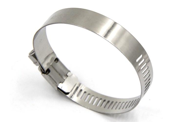 alibaba com Brands Fastking German Hose Clamp Stainless Steel