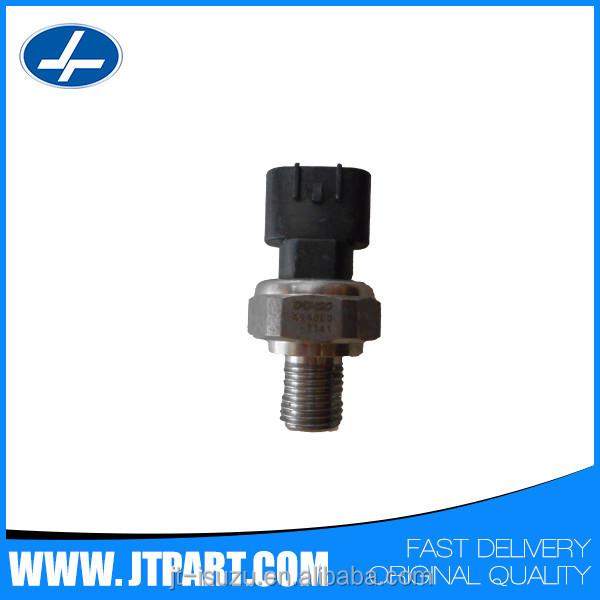8-98027456-0 pressure sensor (2).jpg