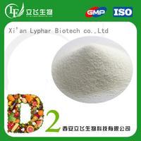 Lyphar Supply Best Ergocalciferol Vitamin D2