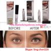Private Label Eyebrow enhancer factory supply best FEG eyebrow extension kit