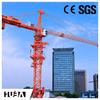 Tower Crane H5015