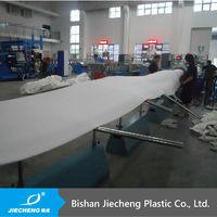 CE/ISO PE foam sheet machine extruder