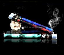 Disposable shisha pen electronic cigarette hookah pen e shisha pen
