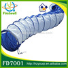 Factory Price Outdoor Dog Training Tunnels