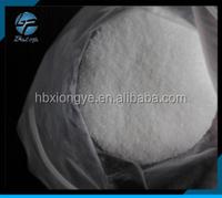 Plastic Raw Polycarbonate Resin PC GF10