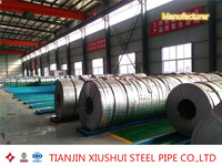 JIS G3302 zinc coated sheet igalvanized steel coil for roofing sheet in competitive price