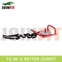 JS002 JOINFIT Weighted Power Speed Training Sled
