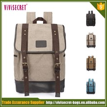 alibaba online shopping mens school bags and blank river island promotional backpacks