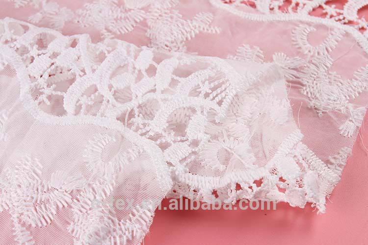 Designer fabric supplier breathable woven dress wedding for Designer fabric suppliers