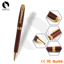 Shibell ball pen with led light pen to write on wood pen printing machine