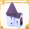 Hot Sell Cheap Pet Bed Dog House Various Design Pet Beds & Accessories