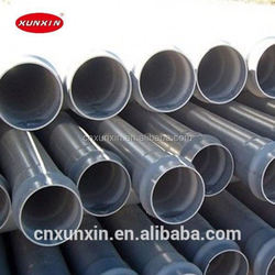 universal coupling for ductile iron pipe,steel pipe and upvc pipe