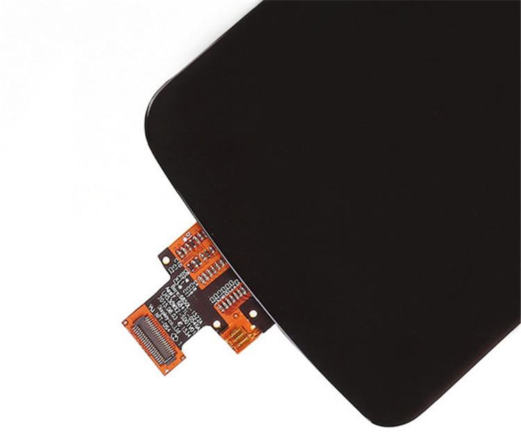 phone lcd for LG K10 (21).jpg