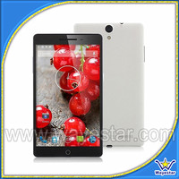 FHD touch screen 7inch tablet pc dual sim card slot 3g cdma 850/2100