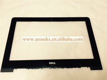11.6'' tft touch screen displays DP/N 07179K for DELL CHROMEBOOK 11