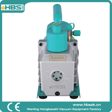 Factory Price centrifugal submersible pump