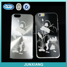 Hot Sale Cell Phone Case Cover For iPhone 6, Wholesale Case For iPhone 6