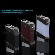 alibaba express kamry 200 mechanical mod 2015 new vape mod super vapor electronic cigarette