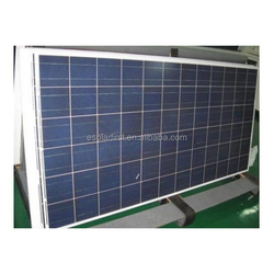 300w solar panel prices poly pv solar panel prices 300w