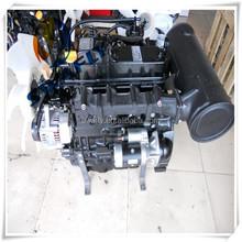 China Wholesale 6D125 Engine Diesel