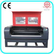 2013 Top selling ! jewelry laser engraving machine BJG-1290
