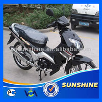 Low Cut High Power 3wheel motorcycle