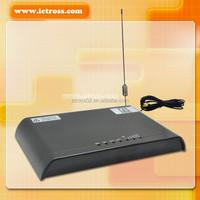 etross 8848 gsm to pstn landline converter,gsm module Quectel M35,gsm fixed wireless terminal