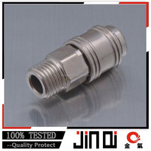 China factory price copper 8820 pneumatic adapter