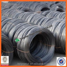 all gauge soft black annealed iron wire for binding ( manufacturer)