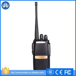 2015 new arrvial long range digital pmr 446 ham radio with sim card