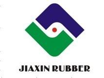 Jiaxin Rubber Logo