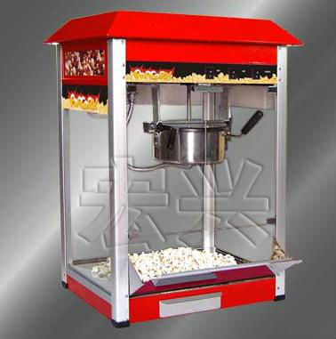 Shop for Popcorn Machines in Kitchen Appliances. Buy products such as Nostalgia In. Vintage Collection 6-Oz. Kettle Commercial Electric Popcorn Cart, CCP at Walmart and save.