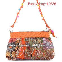 fashion national beach bag company