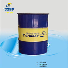Special Grease for Gear Box