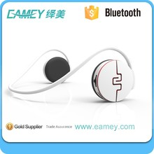 EAMEY Accurate sport data algorithm best quality wearable devices
