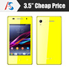 cheapest touch screen wifi mobile phone no contract