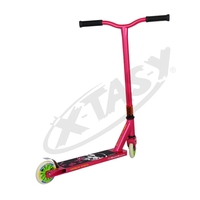 Dominator Sports Performance Chinese Kick Scooter Manufacturers