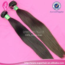 Long human hair straight hair,ultrasonic hair extension machine,human hair virgin mongolian hair